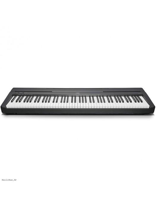 YAMAHA P-45B stage piano