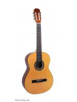 FLIGHT C-120 3/4 NAT klasična gitara