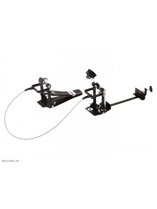 Meinl TMCP pedala za cajon