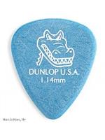 DUNLOP 417R1.14 GATOR GRIP STD (72)