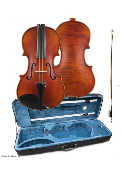 MAXTON F1 1/8 violinski set