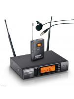 LD SYSTEMS LDWS1000G2BPL WIRELESS SYSTEM