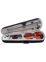 GEWA PS401611 Pure 4/4 violinski set