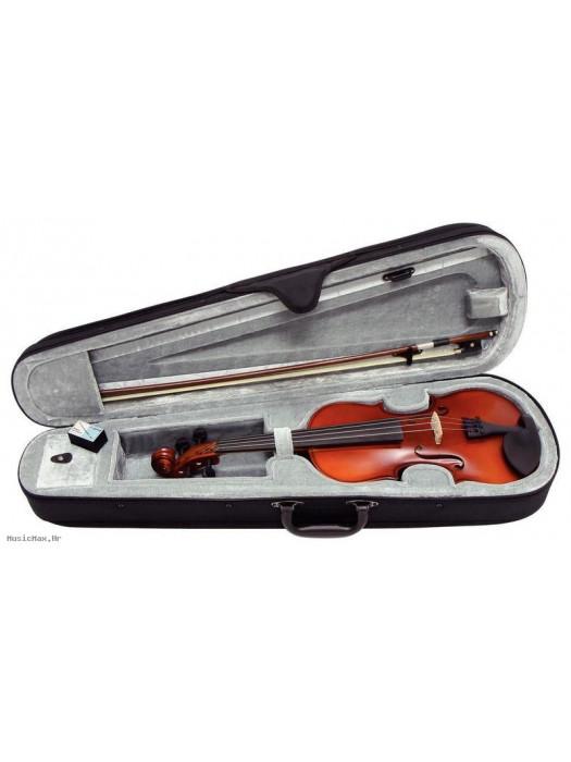 GEWA PS401613 Pure 1/2 violinski set