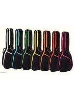 GEWA 212600 torba za klasičnu gitaru