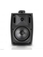 LD SYSTEMS CWMS52B WALL MOUNT pasivni zvučnik