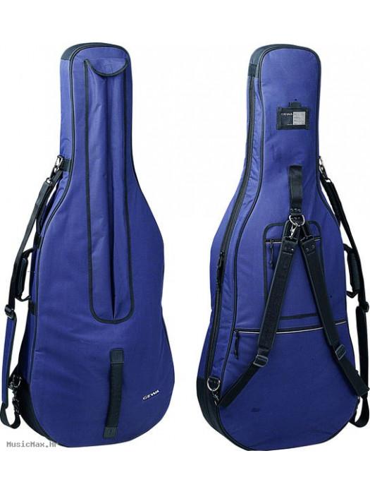 GEWA 1/2 Premium torba za violončelo