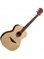 LAG T70A NAT akustična gitara