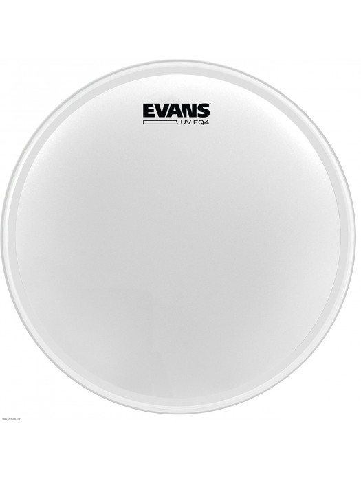EVANS BD26GB4UV 26 EQ4 UV PLASTIKA
