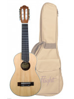FLIGHT GUT350 SP/SAP GUITALELE