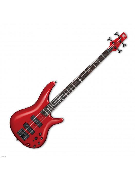 IBANEZ SR300EB CA bass gitara