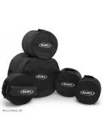 MAPEX DB-T26324A DRUM BAGS STANDARD FOR 5255 BLK torba za bubanj