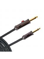 DADDARIO Planet Waves PW-AGL-10 CIRCUIT BREAKER 3M instrumentalni kabel