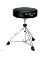 TAMA HT430B bubnjarski stolac