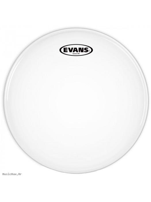 "EVANS B14HD Coated Genera 14"" opna za snare"