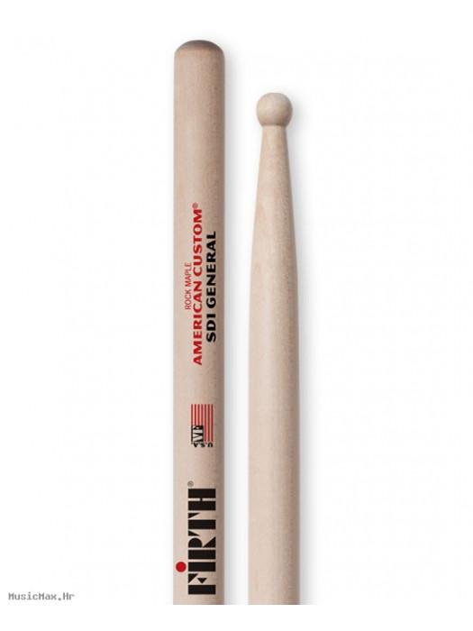 VIC FIRTH SD1 bubnjarske palice