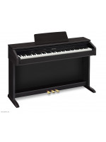 CASIO AP260 BK SET digitalni klavir
