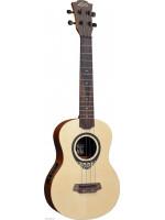 LAG TKU150TE ukulele tenor