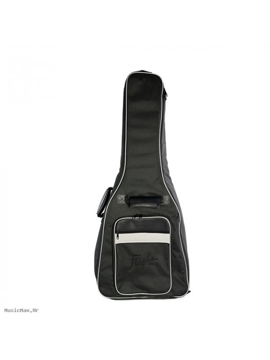 FLIGHT FBG5108 3/4 10mm torba za klasičnu gitaru