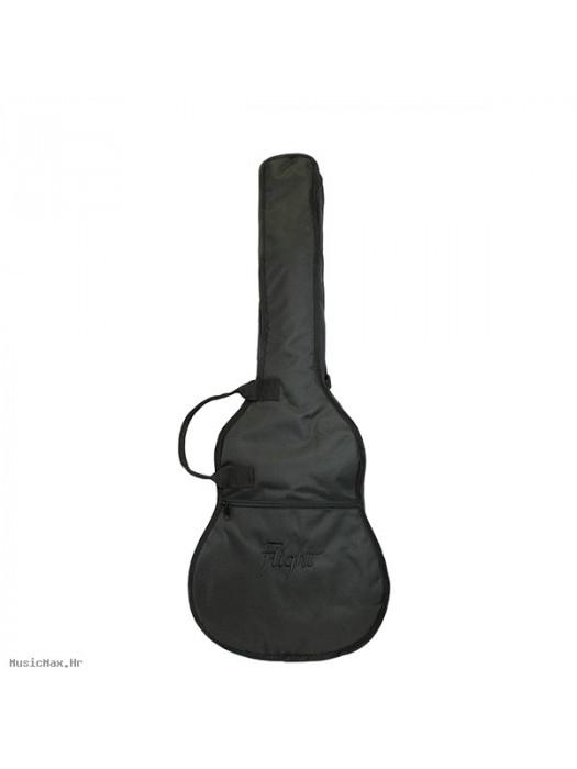 FLIGHT FBG-5034 3/4 5mm torba za klasičnu gitaru
