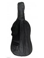 FLIGHT TV-282 1/2 torba za violončelo