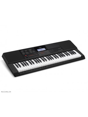 CASIO CT-X700 klavijatura