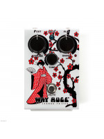 WAY HUGE WHE302GR DRIVE RED