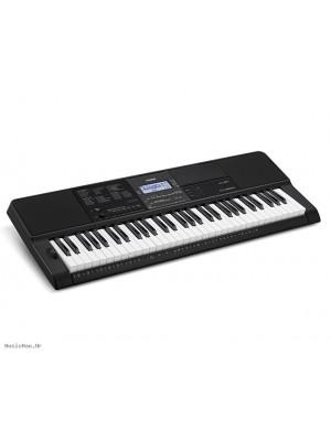 CASIO CT-X800 klavijatura