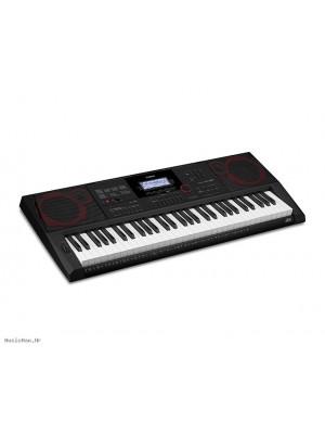 CASIO CT-X3000 klavijatura