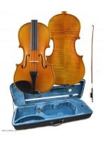 MAXTON F2 4/4 violinski set