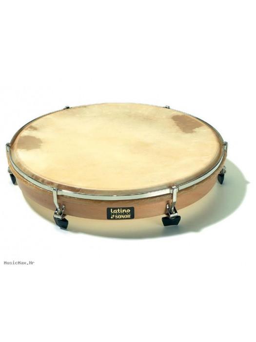SONOR LHDN 13 tamburin