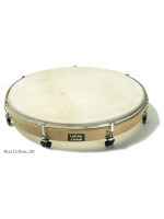 SONOR LHDN 14 tamburin