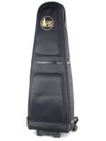 IBANEZ GWT-14 torba za bas gitaru