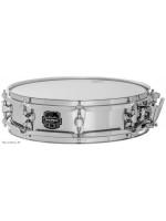 MAPEX MPML4350CNL Piccolo 14x3,5 snare