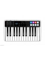 IK MULTIMEDIA iRIG Keys I/O 25 MIDI sučelje