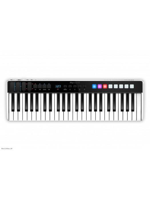 IK MULTIMEDIA iRIG Keys I/O 49 MIDI sučelje