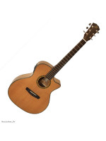 DOWINA MARUS GAE-S elektro-akustična gitara