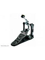 TAMA HP900PN W/ CASE pedala za bas bubanj