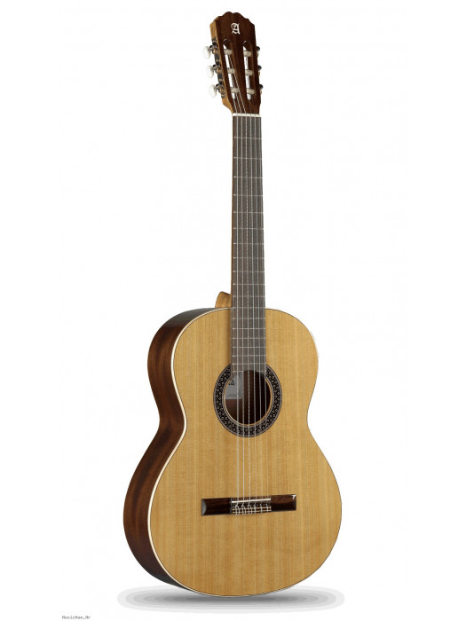 ALHAMBRA 1C REQUINTO 1/2 NAT klasična gitara