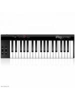 IK MULTIMEDIA iRIG KEYS 37 MIDI klavijatura