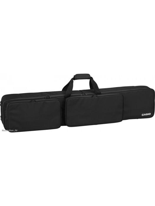 CASIO SC-800 torba za klavijaturu