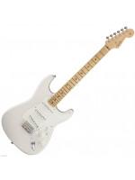 FENDER AM ORIG 50S MN WBL električna gitara