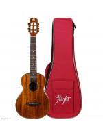 FLIGHT Phantom NAT ukulele tenor