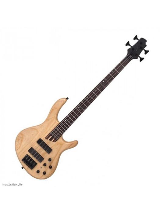 CORT B4 PLUS AS OPN bass gitara