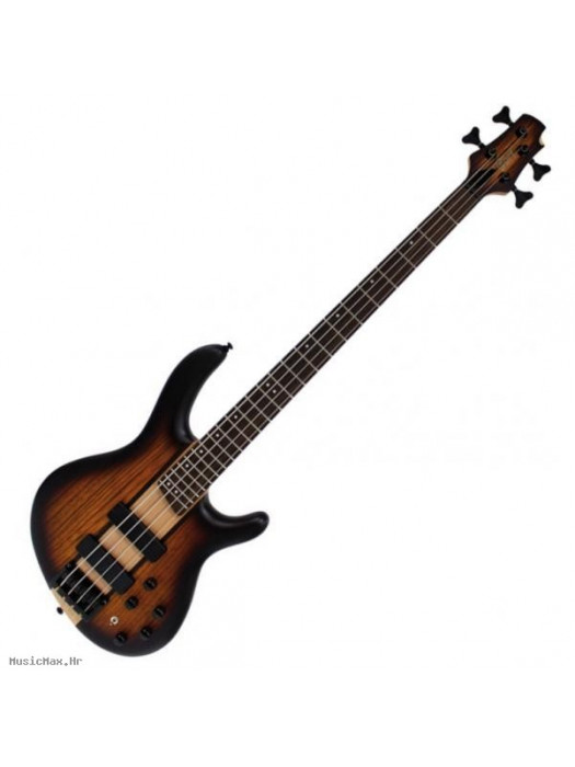 CORT C4 PLUS ZBMH OTAB bass gitara