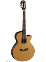 CORT CEC1 OP NAT elektro-klasična gitara