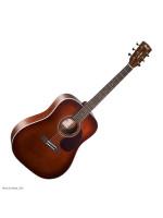 CORT EARTH70 BR akustična gitara