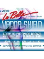 LA BELLA VSA1252 VAPOR SHIELD 12-52
