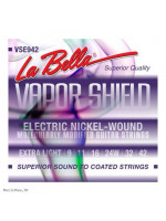 LA BELLA VSE942 VAPOR SHIELD 9-42