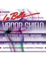 LA BELLA VSE946 VAPOR SHIELD 9-46